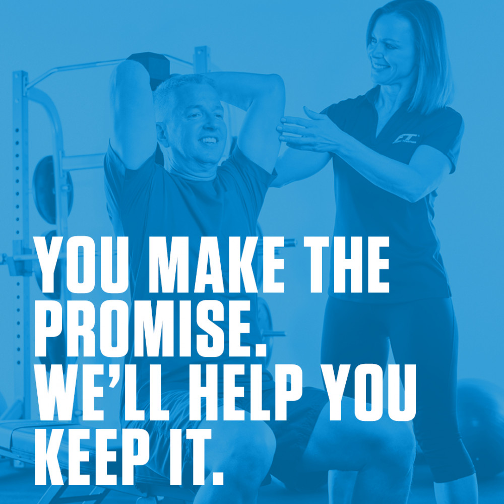 San Diego's Best Personal Training Studio Fitness Together Point Loma