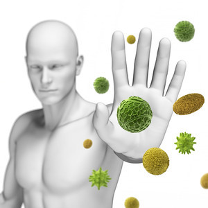 6 Ways to Boost Your Immunity