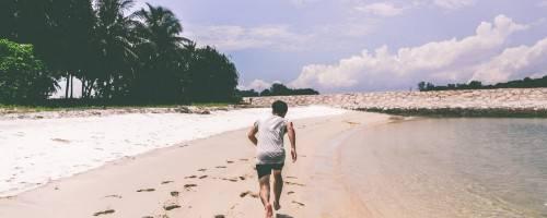 Choosing the right exercise program