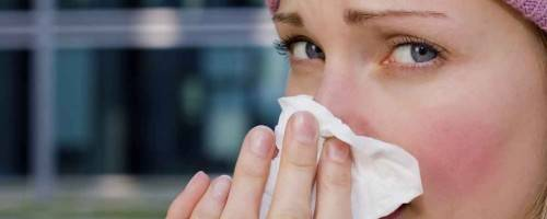 Scarlet Fever Rash Relief: 10 Soothing Natural Treatments - Dr. Axe