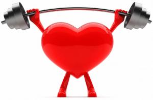 Strategies for Preventing Heart Disease