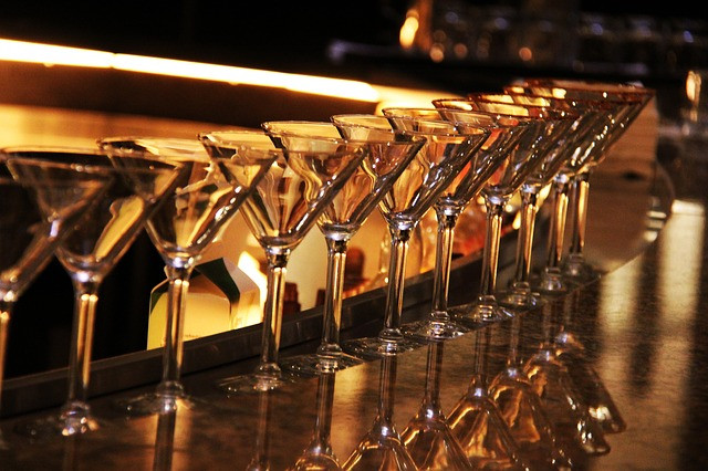 Alcohol Affects Your Fitness Routine