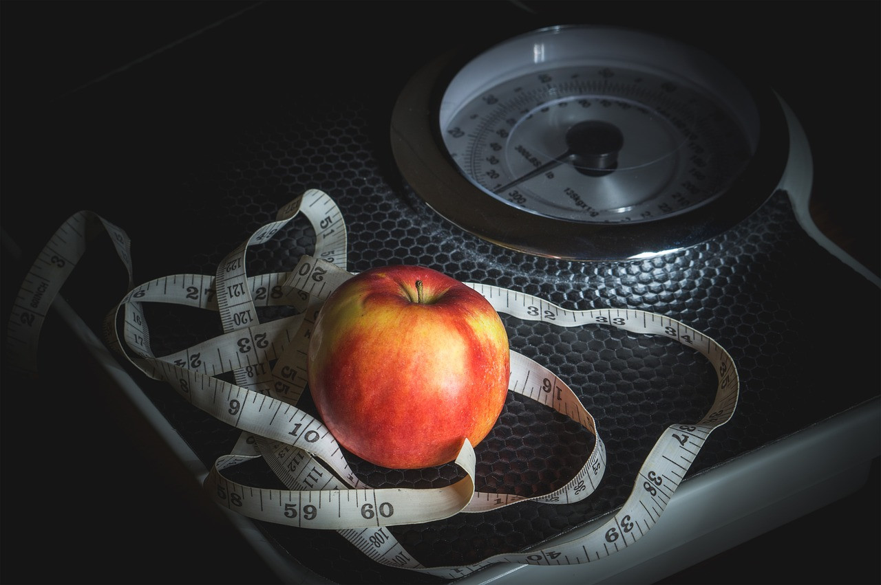 Personal Trainers for Weight Loss image